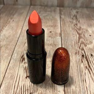 New MAC Cosmetics Frost Lipstick CB-96